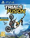 Trials Fusion [Importación Inglesa]