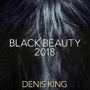 Black Beauty 2018