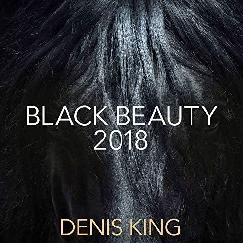 Denis King