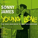 Young Love: 1955-1962 Rock N´ Roll Recordings
