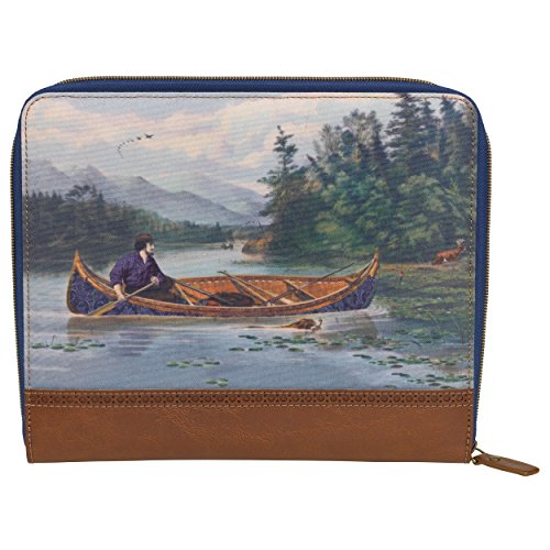 Ted Baker Canoe Tablet sleeve