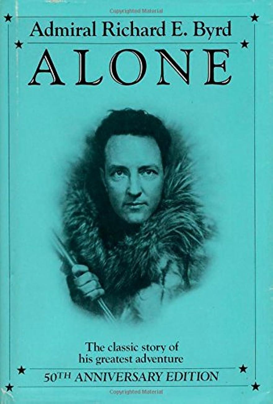 気味の悪いキリストつらいAlone: The Classic Polar Adventure
