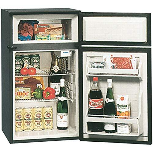 Isotherm koelkast, grijs CR90 70 20 l
