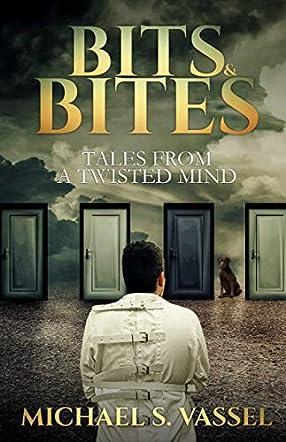 Bits & Bites