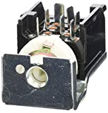 Standard Motor Products DS-165T Headlight Switch