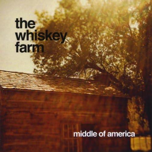 The Whiskey Farm