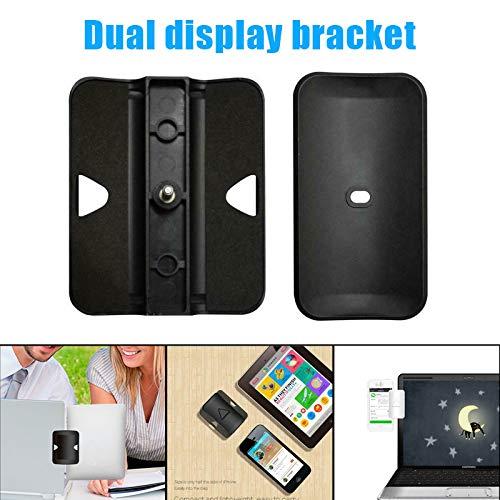 3 mm 5 mm 10 mm plastique noir DEL Support Diode MOUNT BEZEL case Top qualité 1-50pcs