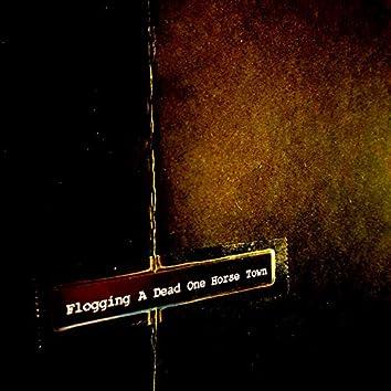 Sly Flogging