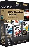 MAGIX Best of Soundpool
