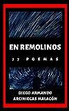 En remolinos (77 poemas)