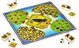Obstgarten – Würfelspiel von HABA 4170 - 4