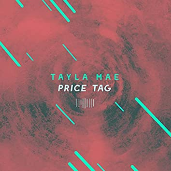Price Tag (The ShareSpace Australia 2017)