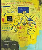 Writing the Future - Basquiat and the Hip-hop Generation