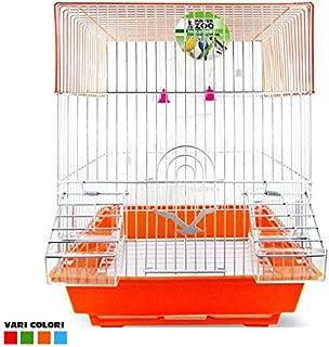 Amazon.es: TODO PARA MASCOTAS - Casas para pájaros / Aves: Jardín
