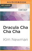Dracula Cha Cha Cha (Anno Dracula)