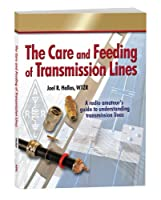 The Care and Feeding of Transmission Lines