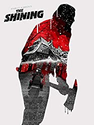 Number 9 The Shining