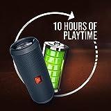 Zoom IMG-2 jbl flip essential speaker bluetooth