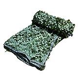 Rete Mimetica Rete Parasole Serre Antivento Filtraggio della Luce Rete Mimetica Proteggere Le Piante Tasso di Ombreggiatura del 90%, 23 Taglie, Supporta La Personalizzazione Rete Mimetica Camouflage