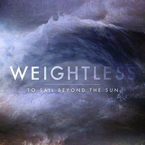 To Sail Beyond the Sun