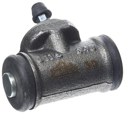 ATE 24.3217-1710.3 Radbremszylinder