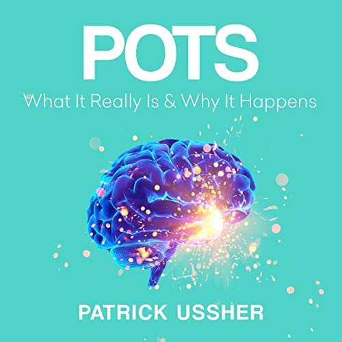 POTS: What It Really Is & Why It Happens cover art
