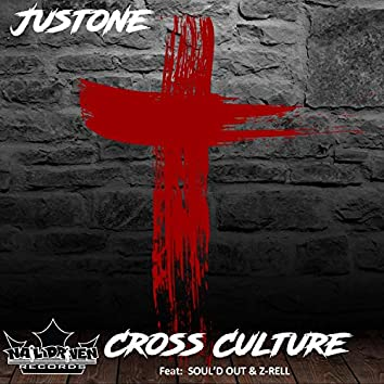 Cross Culture (feat. Sould Out & Z-Rell)
