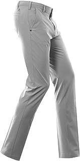 Golf Men's Adi Ultimate 365 Tapered fit Pant Black