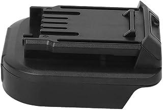18V/20Vバッテリー Adaperバッテリー電源アダプターコードレスツール バッテリーマキタからWORX WA3593/WA3595電源への変換