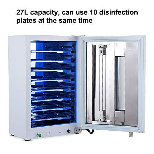 KKTECT UV Sterilizer Disinfectio...