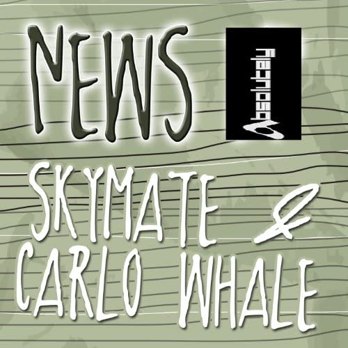 Skymate, Carlo Whale