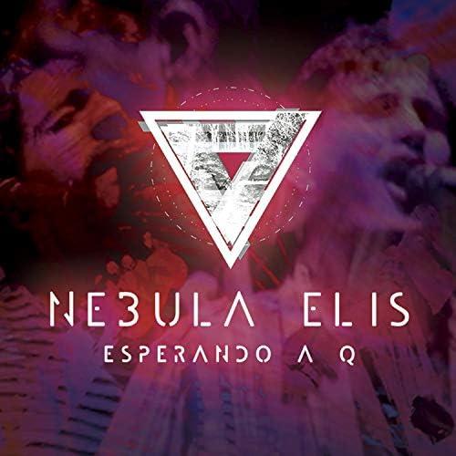 Nebula elis