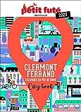 Clermont-Ferrand - Escapades en Puy-de-Dôme