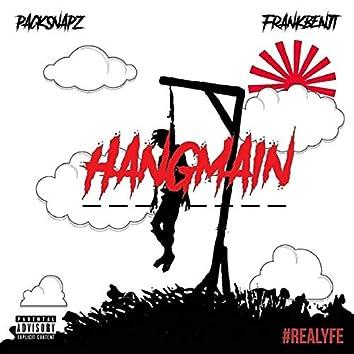 Hangmain