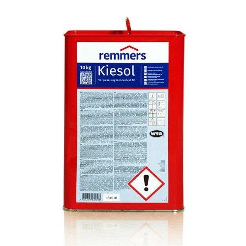 Remmers Kiesol 10 Kg