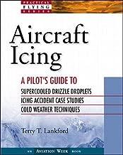 Aircraft Icing: A Pilot's Guide
