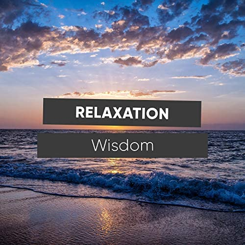 Meditation Music therapy & Japanese Relaxation and Meditation