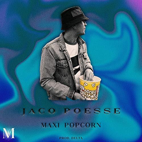 popcorn max migliore guida acquisto