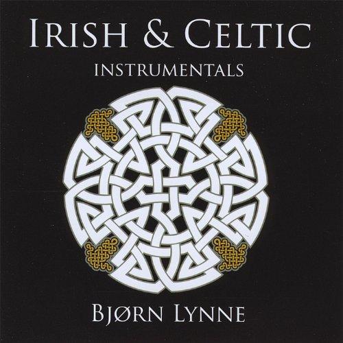 Irish & Celtic Instrumentals