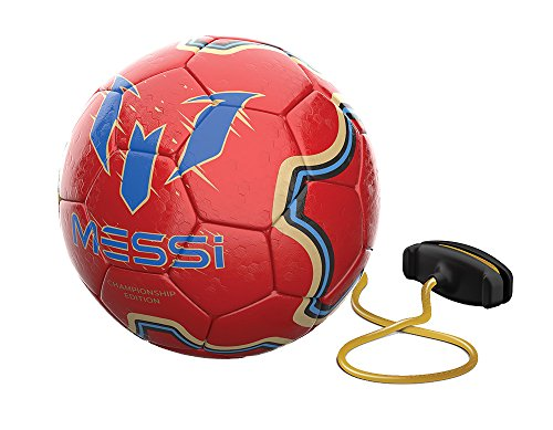 Messi 50826 Trainingsball Championship Edition