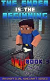 Minecraft: Diary - The Ender Is The Beginning (Book 3) - Trial by Fire (An Unofficial Minecraft Series) (English Edition)