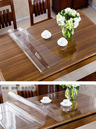 IYHUO『PVC製テーブルマット』