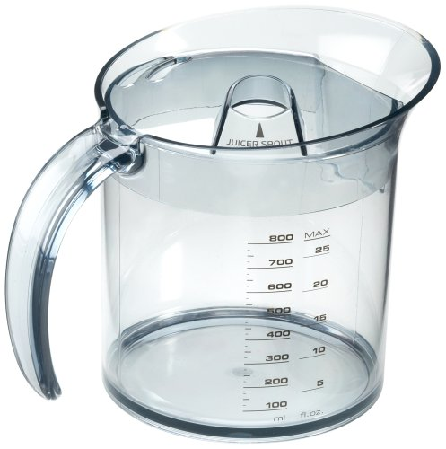 Gastroback 92009 Saftbox f. Artikel 40118