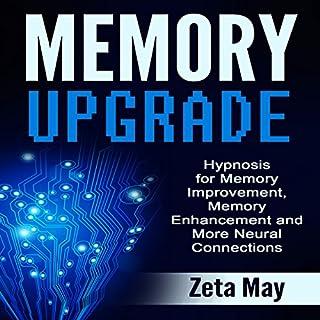 Memory Upgrade cover art
