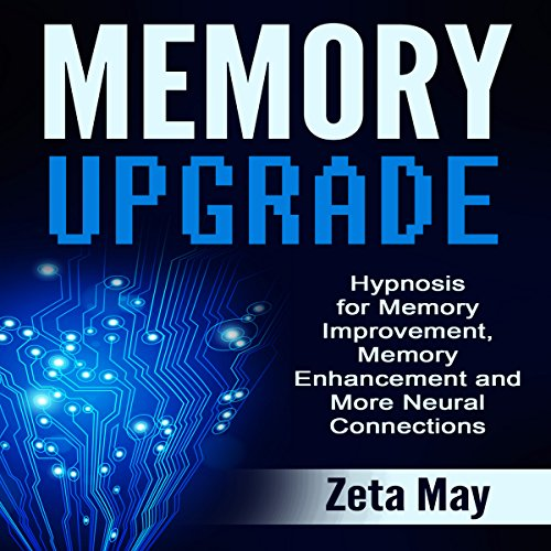 Memory Upgrade cover art