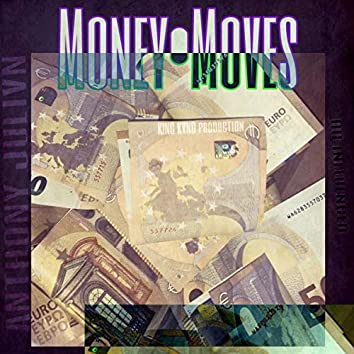 Money Moves