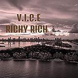 V.I.C.E. (Remastered) (Remastered) [Explicit]