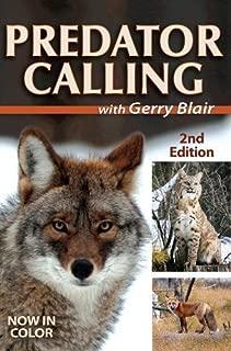 Best predator instinct for sale Reviews
