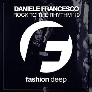 Rock to the Rhythm '19