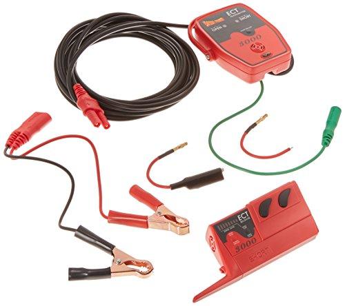 Power Probe Buscador de circuito corto/abierto NO Box (ECT3000B) [Herramienta de prueba...